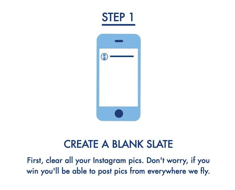 wersm-jetblue-instagram-blank-contest