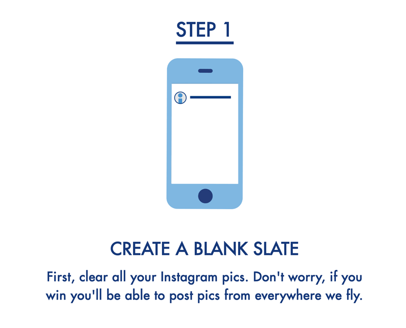 wersm-jetblue-instagram-blank-contest