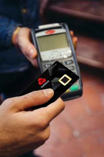 wersm-natwest-Biometric-Finger-Print-Card