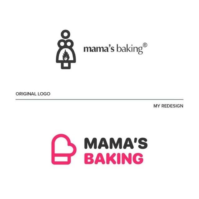 bad logos