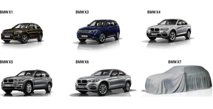 BMWX7_20160322_02