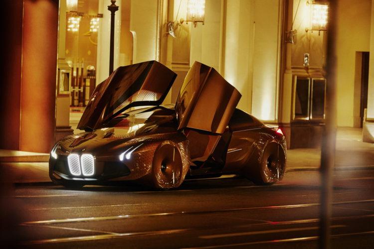 BMW-Vision-Next-100-images-117-750x500