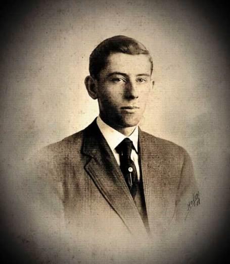 William H. Wertz