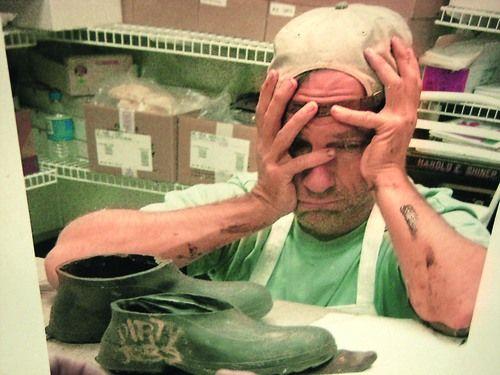 mike-rowe-dirty-jobs