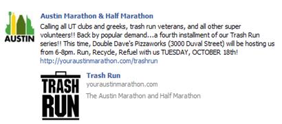 austin-trash-run-4