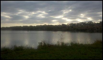 2011-10-22_09-03-21_476