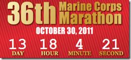 marine-corps-marathon-countdown