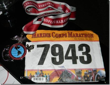 medal-race-bib