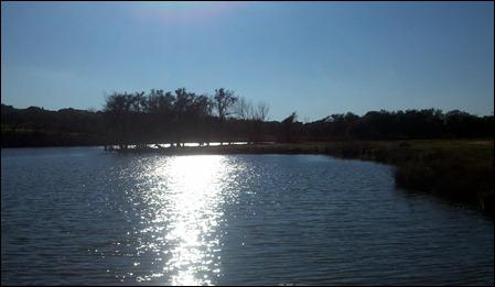 2011-12-26_15-13-10_585