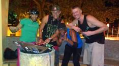 mr-e-djing-in-santo-domingo