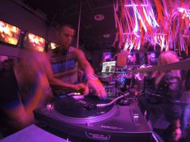 mr-e-djing-with-go-pro