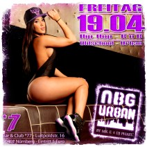 NBG_URBAN_COVER_Final