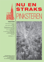 Pinksteren_juni_2011.indd