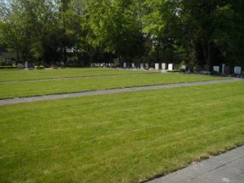 Kerkhof-0234