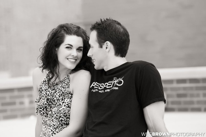 0103_3753_20110721_KC_and_Paige-engagement-session- Facebook