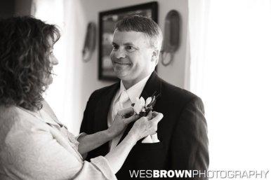 0014_4226_20110730_Kernstock_Wedding