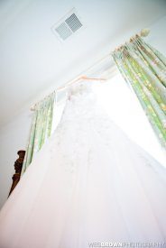0045_1711_20110924_Taylor_and_Michael-Wedding- Facebook