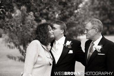 0062_4357_20110730_Kernstock_Wedding