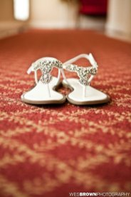 0084_1827_20110924_Taylor_and_Michael-Wedding- Facebook