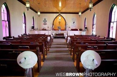 0084_4427_20110730_Kernstock_Wedding