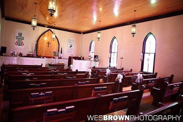 0088_4434_20110730_Kernstock_Wedding