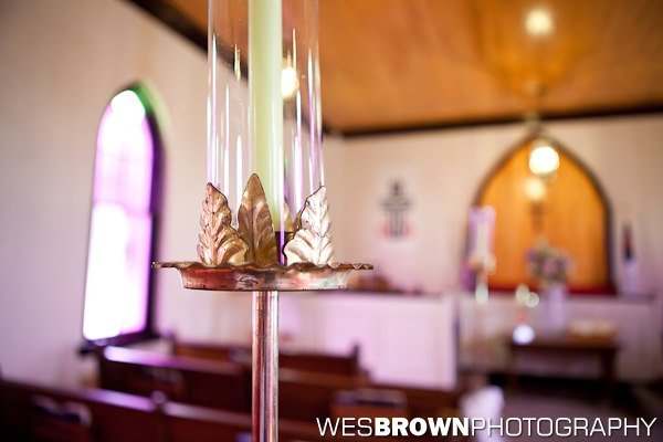0099_4472_20110730_Kernstock_Wedding