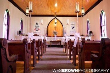 0112_4512_20110730_Kernstock_Wedding