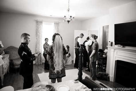 0113_1892_20110924_Taylor_and_Michael-Wedding- Facebook