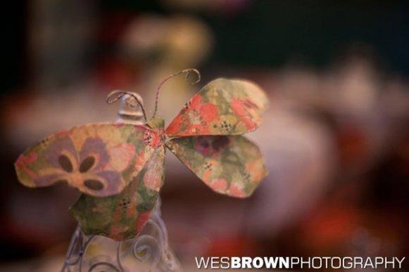 0156_4587_20110730_Kernstock_Wedding