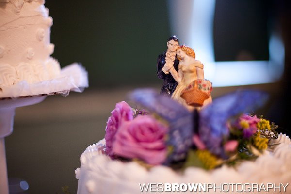 0168_4599_20110730_Kernstock_Wedding