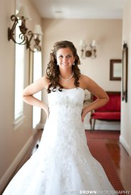 0174_1992_20110924_Taylor_and_Michael-Wedding- Facebook