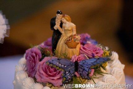 0208_7570_20110730_Kernstock_Wedding