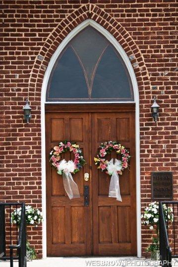 0243_0021_20110730_Kernstock_Wedding