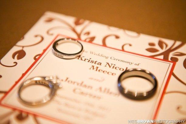 0260_9404_20110910_Krista_and_Jordan_Carter-Wedding- Facebook