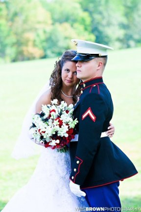 0272_2264_20110924_Taylor_and_Michael-Wedding- Facebook