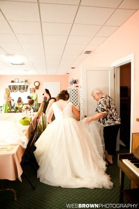 0296_4787_20110730_Kernstock_Wedding
