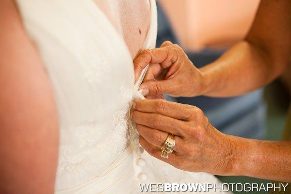 0309_4806_20110730_Kernstock_Wedding
