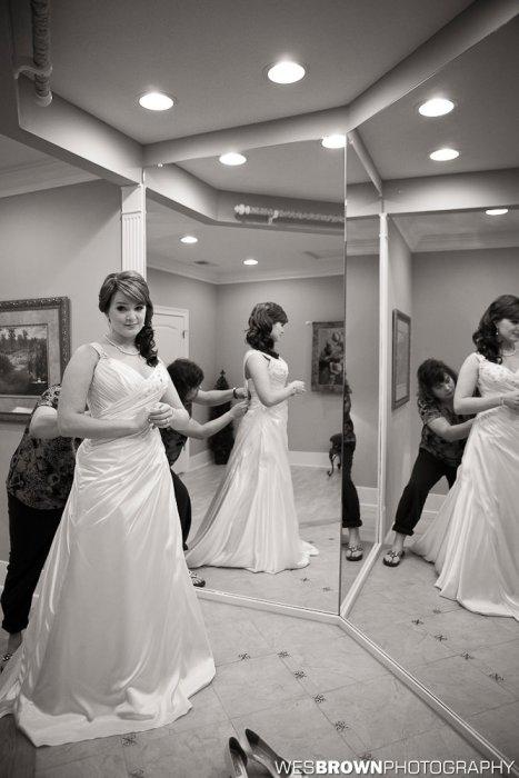 0372_9712_20110910_Krista_and_Jordan_Carter-Wedding- Facebook