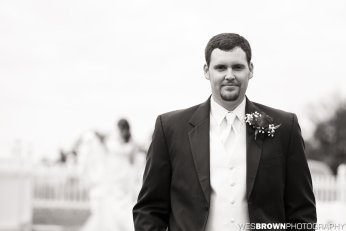 0384_9745_20110910_Krista_and_Jordan_Carter-Wedding- Facebook