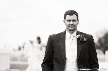 0384_9745_20110910_Krista_and_Jordan_Carter-Wedding- Facebook