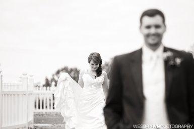 0387_9753_20110910_Krista_and_Jordan_Carter-Wedding- Facebook