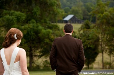 0392_9766_20110910_Krista_and_Jordan_Carter-Wedding- Facebook