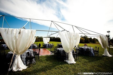 0393_2556_20110924_Taylor_and_Michael-Wedding- Facebook