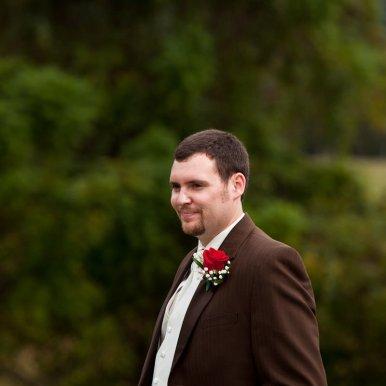 0393_9767_20110910_Krista_and_Jordan_Carter-Wedding- Animoto