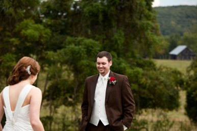 0398_9772_20110910_Krista_and_Jordan_Carter-Wedding- Animoto