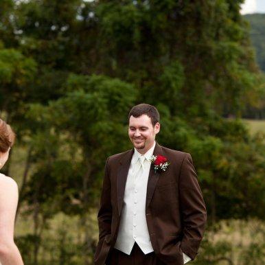 0398_9772_20110910_Krista_and_Jordan_Carter-Wedding- Animoto
