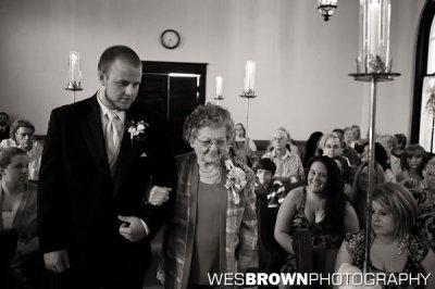 0399_4966_20110730_Kernstock_Wedding
