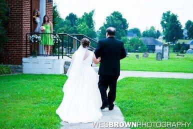 0400_0049_20110730_Kernstock_Wedding
