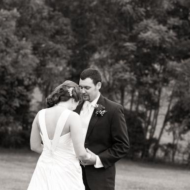 0403_9780_20110910_Krista_and_Jordan_Carter-Wedding- Animoto
