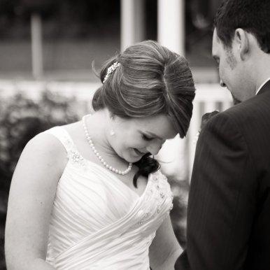 0406_2_20110910_Krista_and_Jordan_Carter-Wedding- Animoto